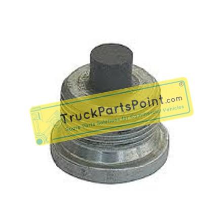 Plug,Oil Tank,Oil Sump Gearbox Volvo