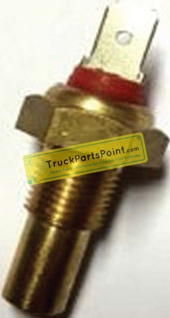 Temperature Switch Ford