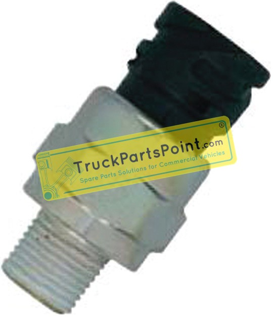 Brake Pressure Switch Volvo