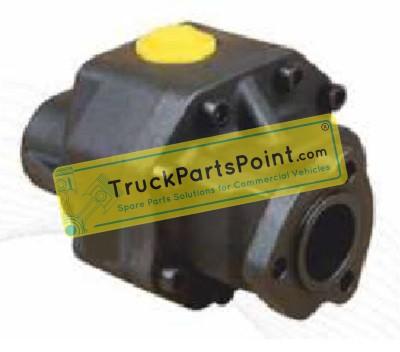 30 Series Gear Pumps UNI