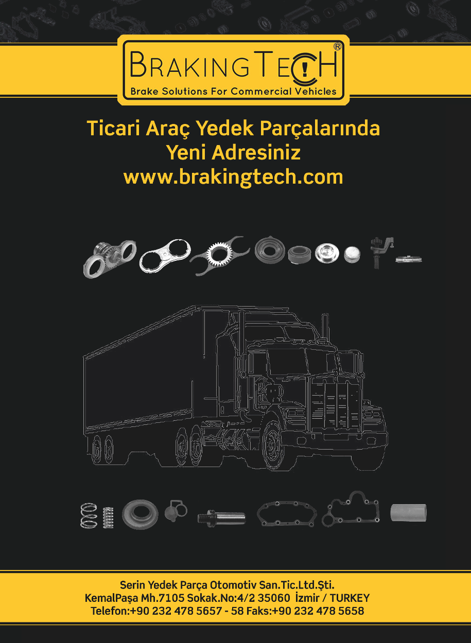 TruckPartsPoint